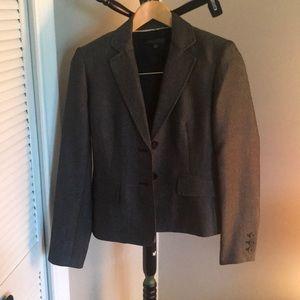 Anne Klein dress suit size 2